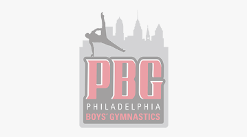Philadelphia Boys' Gymnastics reopens and adds girls' gymnastics plus aerial skills